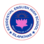Silapathar Residential English Higher Secondary School